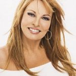 18 inch Human Hair Extensions : Raquel Welch