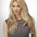 Brianna 3/4 Wig By Hothair