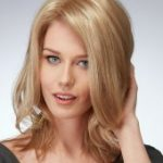 Mid Length Top Piece by Natural Image