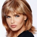 Infatuation Wig by Raquel Welch