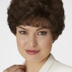 Vienna Wig by Jacqueline