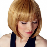 Bobbi Wig by Natural Image