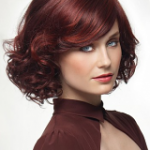 Calista Wig By Revlon