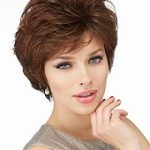 Charm Wig by Natural Image
