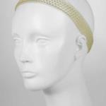 Comfy Grip Deluxe Headband