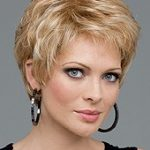 Dahlia Wig By Natural Collection