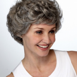 Elegance Wig by Natural Image