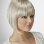 Embrace Wig by Natural Image