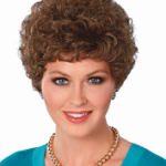 Endearment Wig by Paula Young (P)
