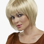 Fern Wig By Natural Collection