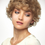 Hattie Wig By Revlon