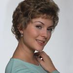 Ibiza Wig by Jacqueline