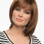 Juneberry Wig By Natural Collection