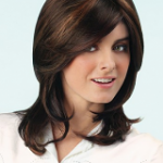 Kelly Wig by Amore