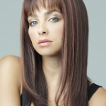 Lacey Wig by Revlon
