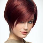 Lauren wig by Revlon