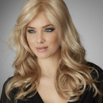 Masterpiece Wig by Natural Image Inspired