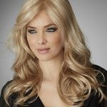 Masterpiece Wig by Natural Image