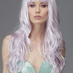 Mermaid Waves Wig by Hothair