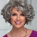 Meryl Wig by Paula Young