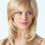 Miranda Wig by Amore
