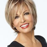 On the Town Wig by Raquel Welch
