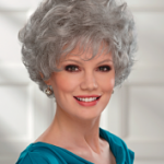 Pleasure Wig by Paula Young (P)