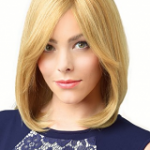 Sawyer Human Hair Wig by Revlon