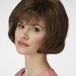 Sienna Wig by Natural Image