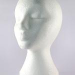 Styling Head