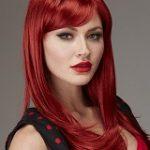 Vixen Wig by Hothair